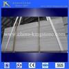 Popular white wooden marble slabs Wholesaler Price