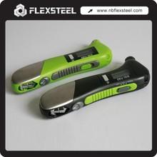 Professional Vehicle Tools Air Tire Gauge Digital Tire Pressure Sensor