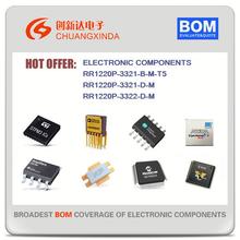 (Hot offer) RR1220P-3321-B-M-T5 ,RR1220P-3321-D-M ,RR1220P-3322-D-M
