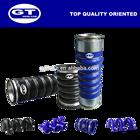 GT hose benze/toyota/kamaz coolant hoses