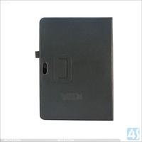 For Dell venue 11 pro case,Micro-lychee leather cover case for Dell venue 11 pro tablet case