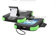 portable scanner.gasoline automotive diagnostic tool