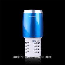 Car air purifier Carriers&amp houses Air Purifier Care Air Freshener