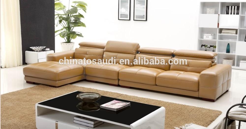 2015 new living room sofa furniture italian style sofa set living room