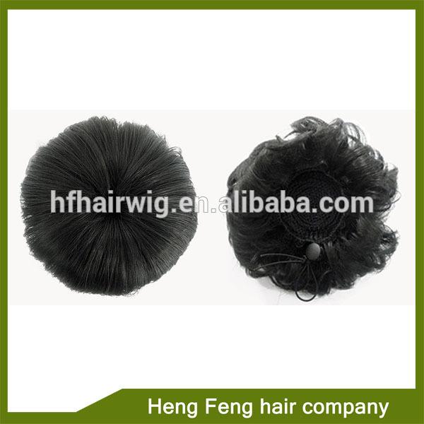 Black Hair Bun Pieces Black Hair Bun Pieces Hair Bun