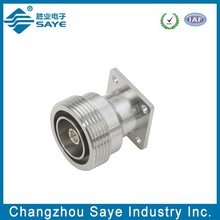 L29 7/16 DIN connector hot sales