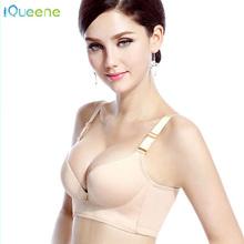 Lastest seamless hot images women sexy bra underwear
