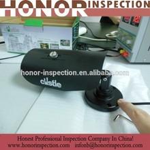 nubian twist qc service /nubian twist 3rd party inspection company