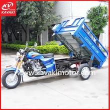 Guangzhou Road 150cc, 200cc, 250cc, three wheel motorcycle