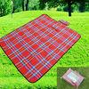 waterproof folding picnic rug