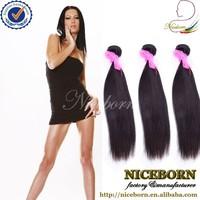 indian film indian sexi women hot photos wholesale virgin indian hair