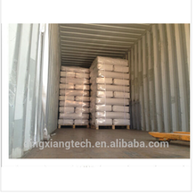 silica fume use in matting agent for paint precipitated white carbon black