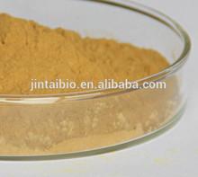 natural improve sexual performance Butea Superba Extract