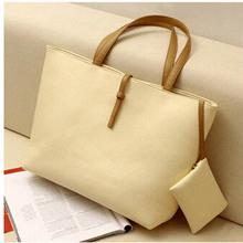 handbags wholesale china genuine leather bag,fashion handbag
