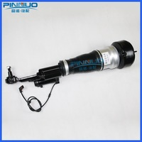for mercedes benz parts front shock absorber front 4Matic brand new oem221 320 0438 auto spare part