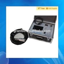 1/4 Sony CCD 820 TVL waterproof underwater camcorder