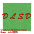 Hq nén không amiăng cao su tấm XB150-XB510