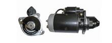 Bosch Starter Motor 0-001-362-067