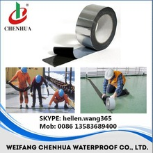 "self adhesive bitu<strong>me<\/strong>n roofing sealant tape"" style=""max-width:420px;float:left;padding:10px 10px 10px 0px;border:0px;"">So is considered the also a size, shade and the design and style should not clash on your current or in other words existing window panes. Consider such things as e-<a href="