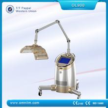 import opportunities infrared heat lamp beauty salon equipment OL900