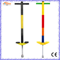 pro jump stilts for students