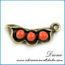 most popular wholesale decorative mini wooden pegs