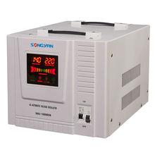 Automatic Voltage Regulator Price, 12v dc voltage regulator circuit, servo motor voltage stabilizer 75kva