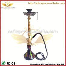 rechargeable hookah pen in india portable hookah shisha plastic shisha hose