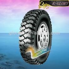 china top brand tyre,truck tyre,wheelbarrow tyre