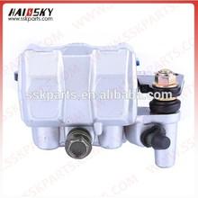 HAISSKY for honda 150cc engine mini electric vacuum pump