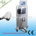nova tecnologia de produto na china uso doméstico diodo laser da remoção do cabelo
