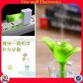 coloridos de papel celofane para embrulhar presentes china mini fabricante purificador de decoração home purificador