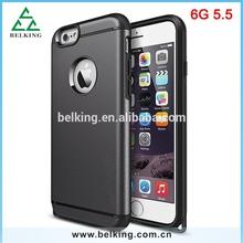 Perfect design case for iPhone 6 Plus, for iPhone 6 Plus armor case