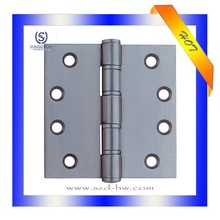 new product stainless steel hinge for door and window