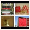 أطعمة معلبة مصنع مركزات الطماطم صناعة الأغذية والمشروبات