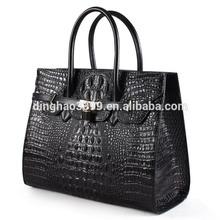 trendy handbags 2015 vera pelle handbags online shopping ladies fashion genuine leather handbags