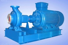 China Best Quality Self Priming Water Pump Prices
