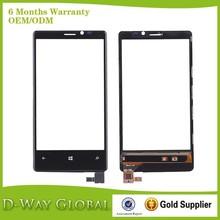 Original spare parts for Nokia lumia n920 digitizer