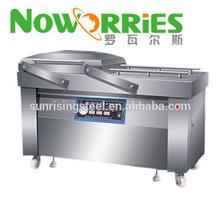 Hot sale as on tv /vacuum packaging machine /sealer/nitrogen vacuum sealer