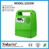 solar pv power system 5kw off grid solar system 10w solar panel