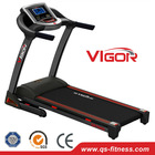 wholesale goods from China compact home exercise equipment
