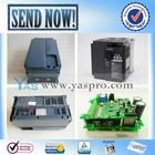 12v 220v inverter with battery charger FR-D720-1.5K