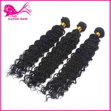 wholesale brazilian hair weave bundles
