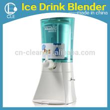 snow flake ice making machine