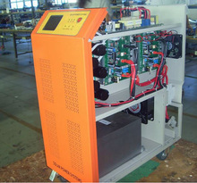 1000W 2000W 3000W 4000W grid hybrid off grid power inverter/2KW 3KW solar inverter with mppt and backup/5KW 10KW solar inverter