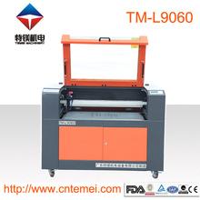 diode laser marking machine office supply promotional laser pointer pen
