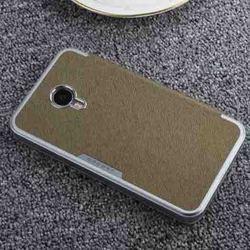Newest Flip Case For Meizu mx4,Pu Leather Case For Meizu mx4