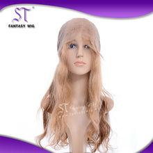 Quality guaranteed lace wig base cap