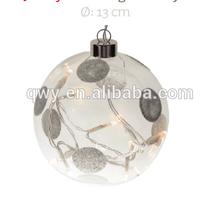 holiday decoration led curtain light/led christmas light/led battery light