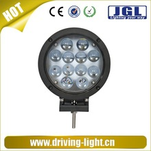 CE Rohs Approved boat led work light barra led 4x4 60w cree